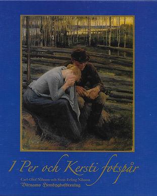 Bok Per och Kersti.jpg