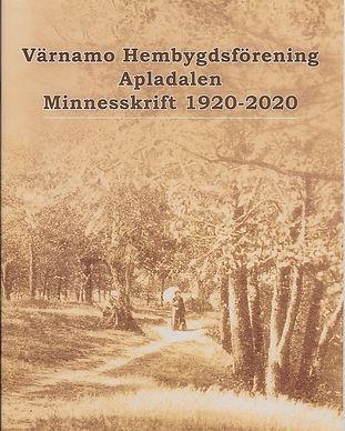 Bok Minnesskrift 100 år.jpg