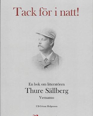 Bok Thure Sällberg.jpg