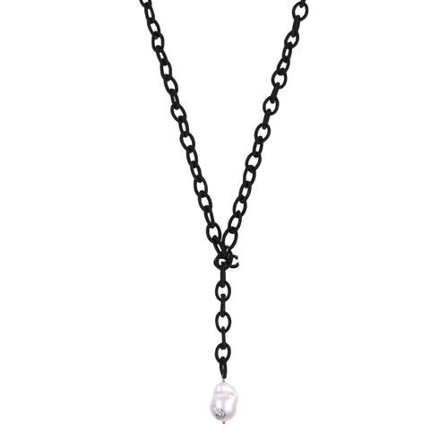 Graldine Carfield Jewellery Emma