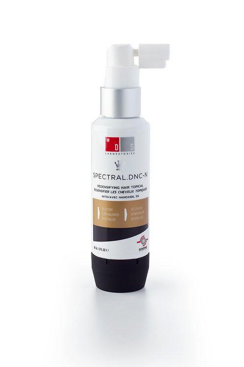 Spectral.DNC-N Redensifying Anti-Hair Loss Topical