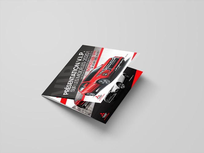 Mockup-vertical-cover.jpg