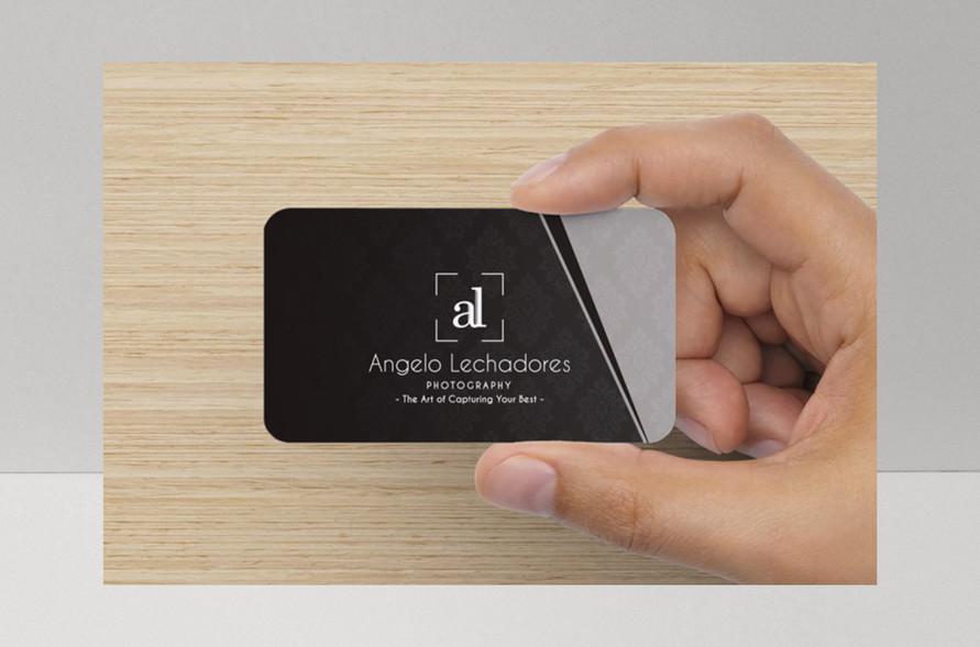 AngeloLechadores-BC02.jpg