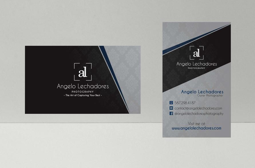AngeloLechadores-BC03.jpg