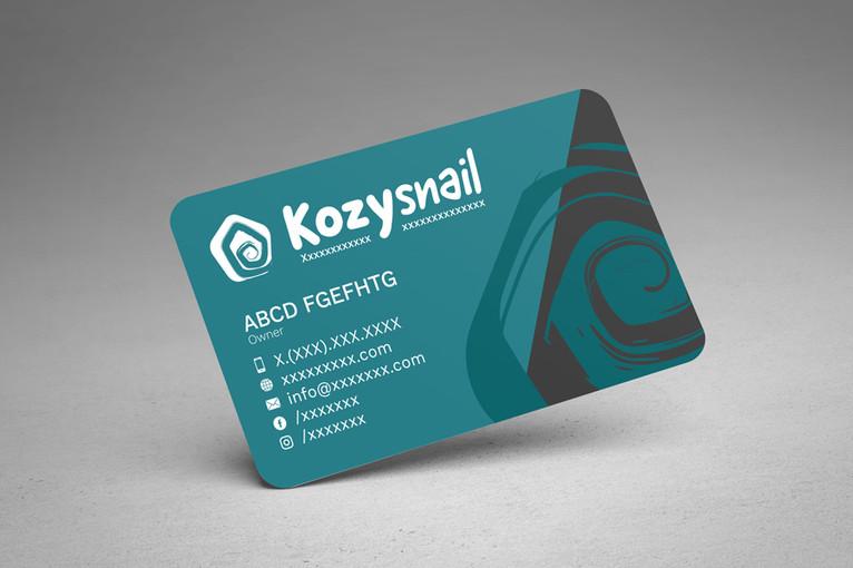 21-Business_Card_Mockup_3.jpg