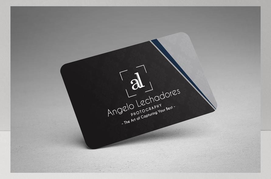 AngeloLechadores-BC01.jpg