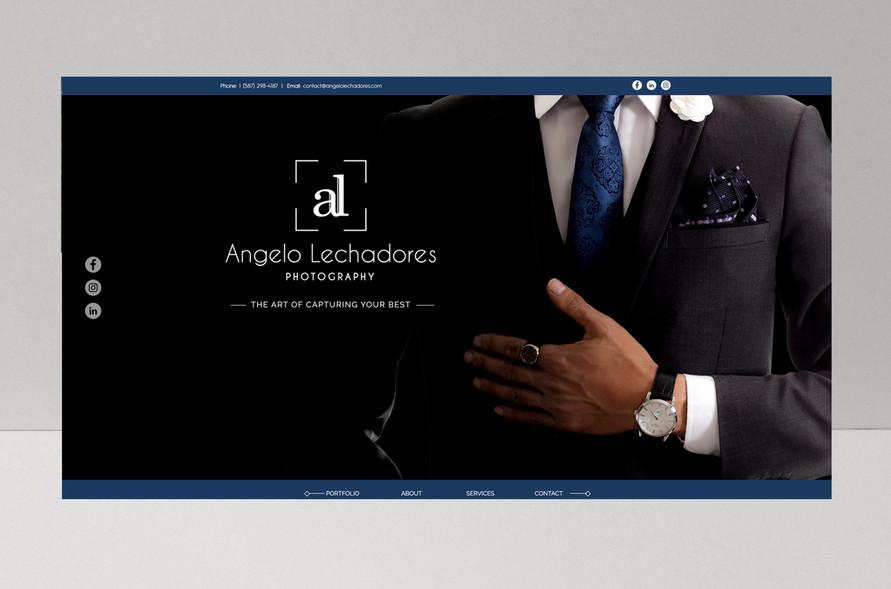 AngeloLechadoresWebsite02.jpg