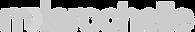 MKLarochelle-logo-design354-58_edited.pn