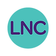 LNC logo.png