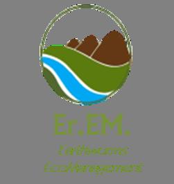 Logo Er.EM..png