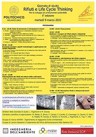 Locandina-9-marzo-2021-con-programma2635