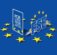 Fondi Europei, Innovazione e Efficientamento dei processi