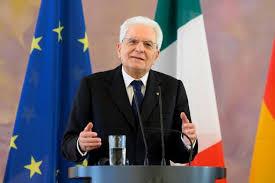 dopo l'Eco-Papa ... il nostro Eco-Presidente, cosa aspettiamo?