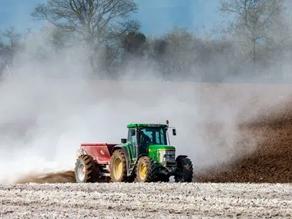 fertilizzanti e gas serra ... due facce dello stesso problema