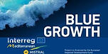 blue growth - mistral.jpg