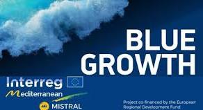 GWP rappresenterà l'Italia al contest internazionale di Tolone 2020 (progetto MISTRAL interreg)