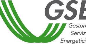 I tecnici di Pasifka scelti come Verificatori di impianti fotovoltaici per conto del GSE