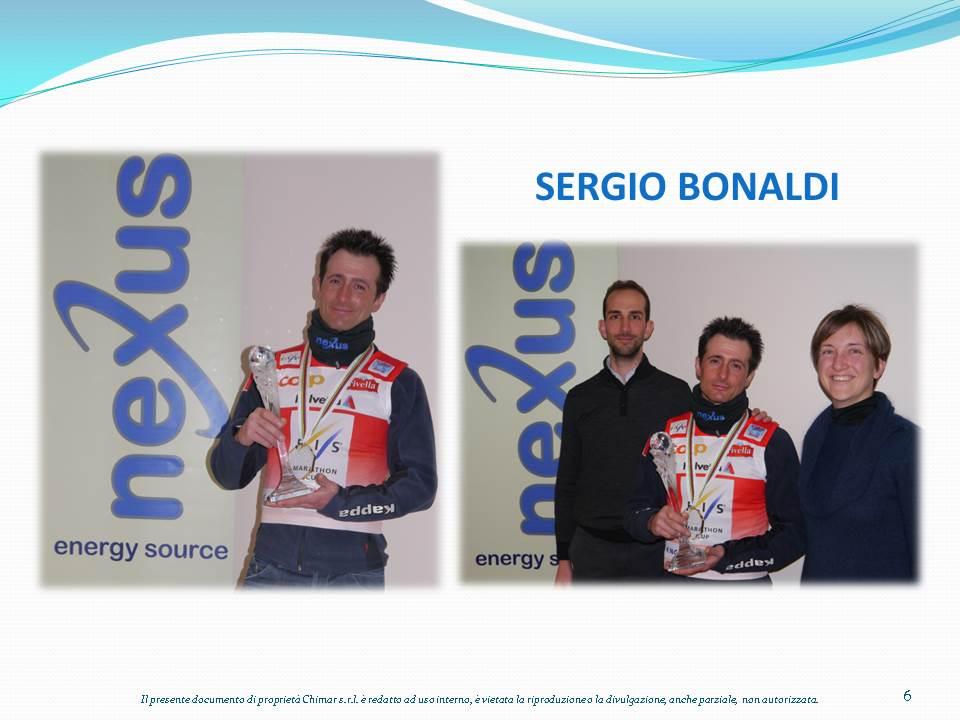 6 - Bonaldi sammen Marco og Chiara