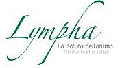 Lympha  2.png