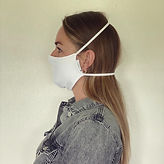 Ansiktsmaske_hvit_på_siden.jpg
