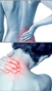 Artrose 1.jpg