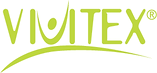 VIVITEX+Pantone+382+CVC.png