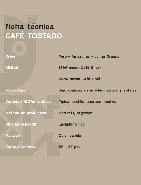 Fichas-tecnicas-tostado.png