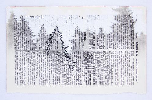 Untitled 24 (1:27-2:25)