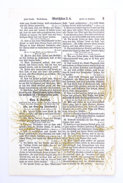 Untitled 18 (Matthew 3:10-4:22)