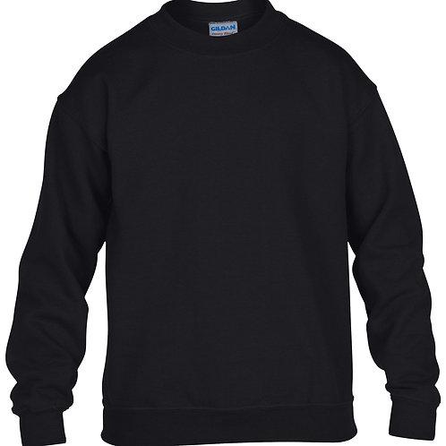 Nelson Park - Kids Sweatshirts