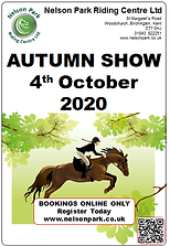 autumn show front page.png