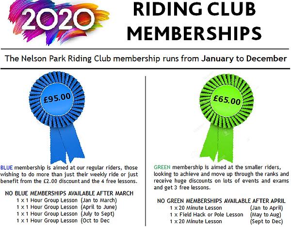 2020 member.png