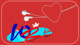 For the love.jpg