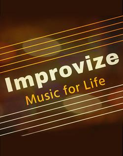 Improvize