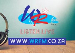 Poster WRFM.jpg