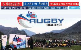 WRFM Rugby Challenge.jpg