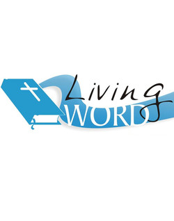 Living W