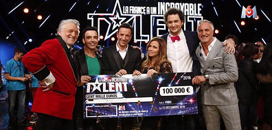 Incroyable Talent M6.jpg