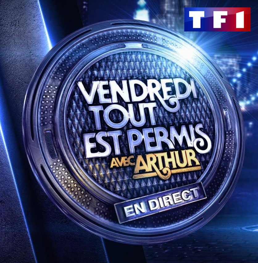 VETP TF1
