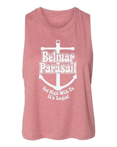 Belmar Parasail Tank Top