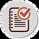 icono-agenda-de-contenidos.png