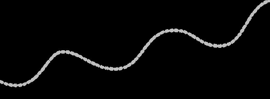 Roadmap STR.png