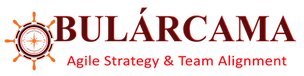 Logo Bularcama Agile Strategy