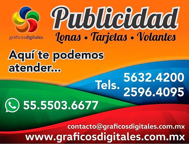 publicidad.jpg
