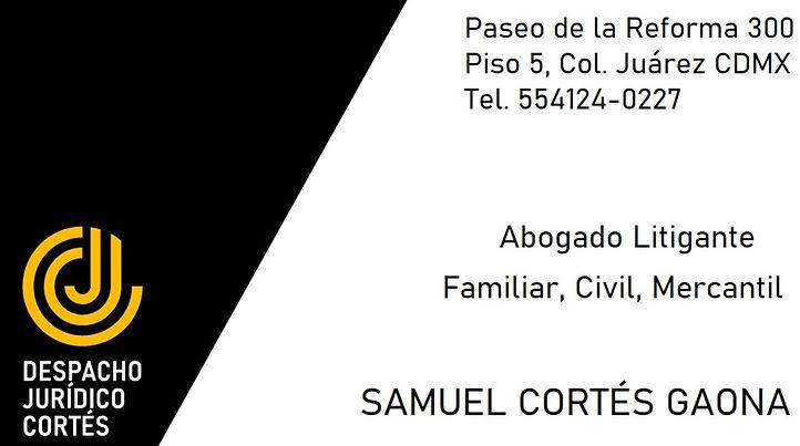 SAMUEL_edited.jpg