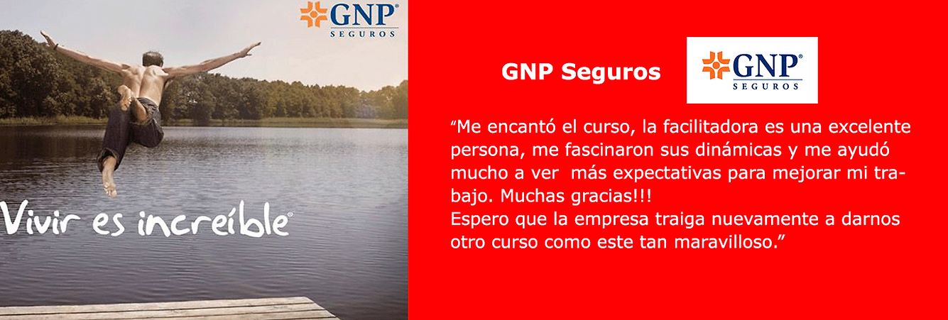 GNP-testimonio.png