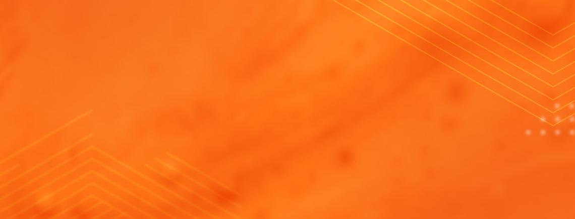 Magento-adobe-background.jpg