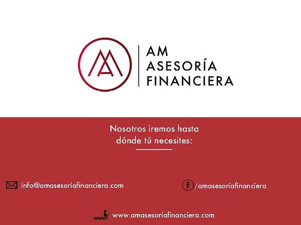 AM_Asesoría_Financiera.jpg