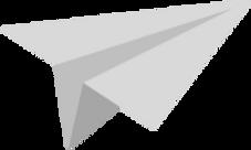Avion papel.png
