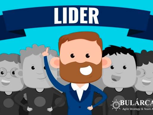 ¿Cómo fomentar el liderazgo para obtener mejores resultados?